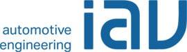 德国IAV公司