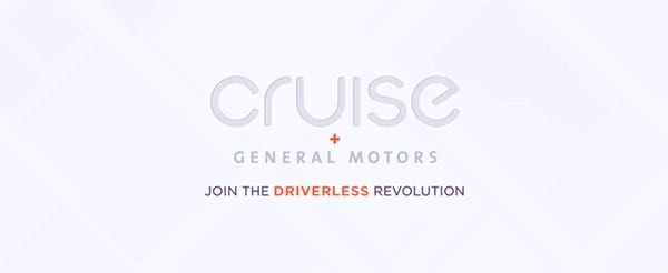 Automation Cruise 公司网站