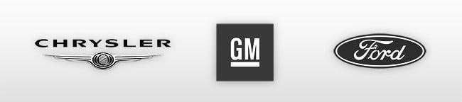 美国政府建立的PNGV组织包括通用、福特及克莱斯勒三大车厂